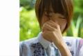 hashimotomanami3012.jpg