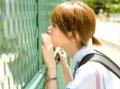hashimotomanami3014.jpg
