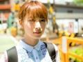 hashimotomanami3015.jpg