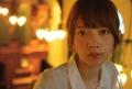 hashimotomanami3016.jpg