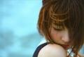 hashimotomanami3017.jpg