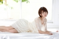 hashimotomanami3019.jpg