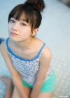 hasjimoto-kanna333.jpg