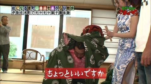 hukuda-noriko2046.jpg
