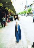 kitahara-rie1000.jpg