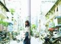 kitahara-rie1001.jpg