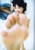 kitahara-rie1005.jpg