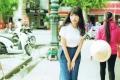 kitahara-rie1007.jpg