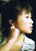 kitahara-rie1008.jpg