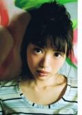 kitahara-rie1009.jpg