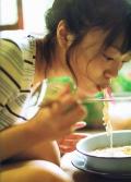 kitahara-rie1010.jpg