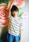 kitahara-rie1011.jpg