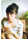 kitahara-rie1012.jpg