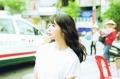 kitahara-rie1014.jpg