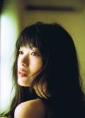 kitahara-rie1015.jpg