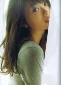 kitahara-rie1016.jpg