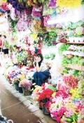 kitahara-rie1021.jpg