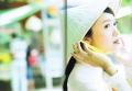 kitahara-rie1022.jpg