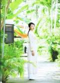 kitahara-rie1023.jpg