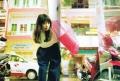 kitahara-rie1032.jpg