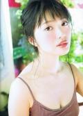 kitahara-rie1033.jpg