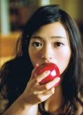 kitahara-rie1037.jpg