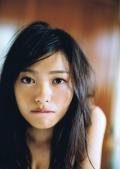 kitahara-rie1038.jpg