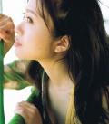 kitahara-rie1041.jpg