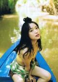 kitahara-rie1043.jpg