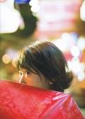 kitahara-rie1046.jpg