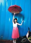 kitahara-rie1047.jpg