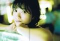 kitahara-rie1048.jpg