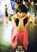 kitahara-rie1050.jpg