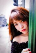 matumura-sayumi001.jpg