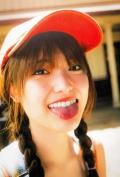 matumura-sayumi012.jpg