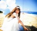 matumura-sayumi013.jpg