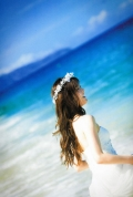 matumura-sayumi014.jpg
