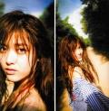 matumura-sayumi015.jpg