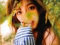 matumura-sayumi016.jpg
