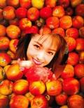 matumura-sayumi036.jpg