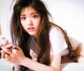 matumura-sayumi040.jpg