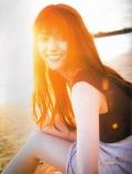 matumura-sayumi044.jpg