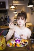 matumura-sayumi049.jpg