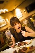 matumura-sayumi050.jpg