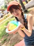 matumura-sayumi054.jpg
