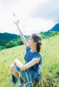 matumura-sayumi057.jpg