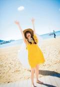 matumura-sayumi058.jpg