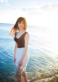 matumura-sayumi060.jpg