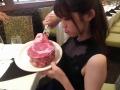matumura-sayumi075.jpg