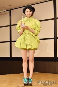 nikaidou-humi004.jpg